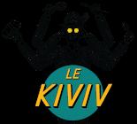 Le Kiviv