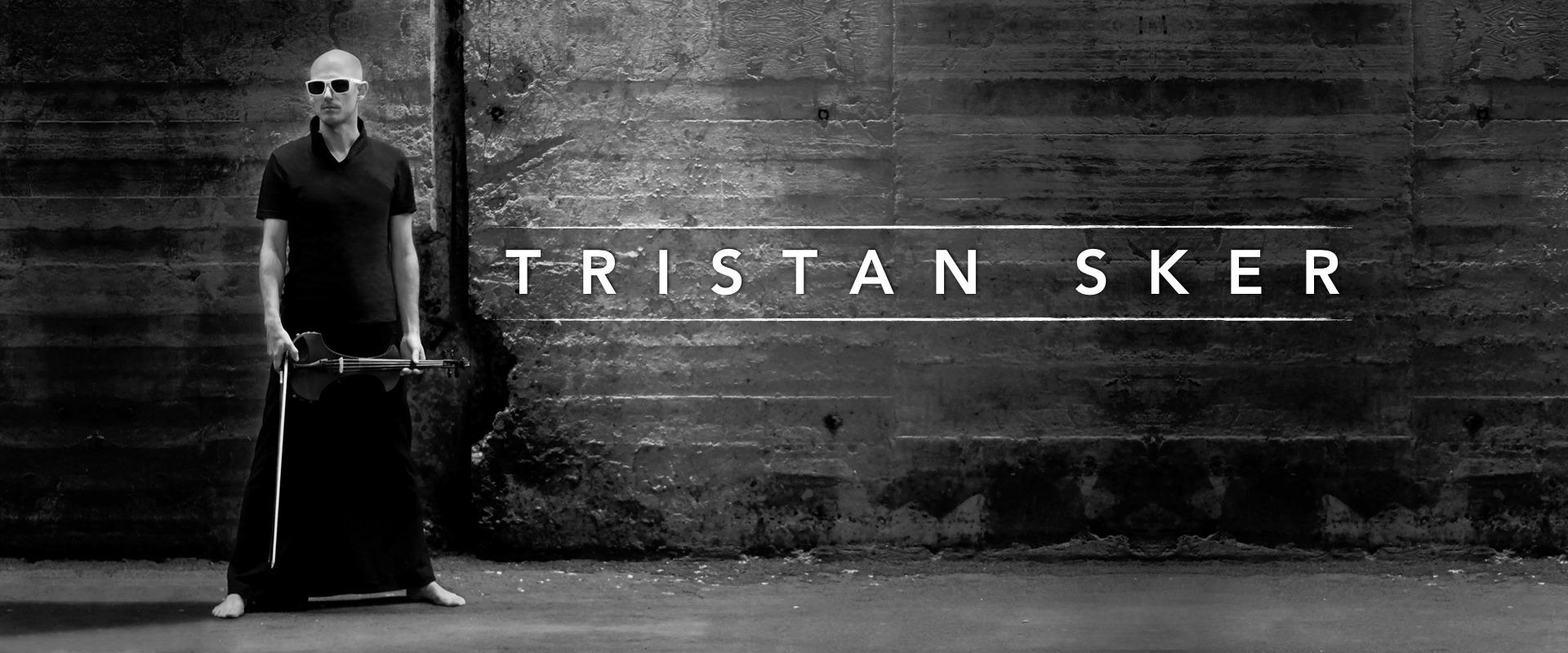 Concert été kiviv briollay Tristan Sker