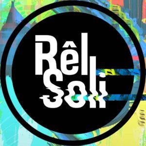 Concert de Rel Soli au Kiviv à Briollay